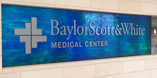 Baylor Scott & White Health Medical Center - Buda Social Run