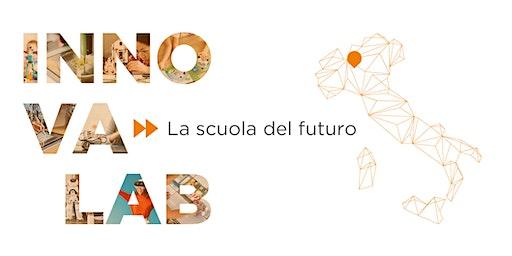 InnovaLab a Dalmine (BG) - La scuola del futuro con CampuStore