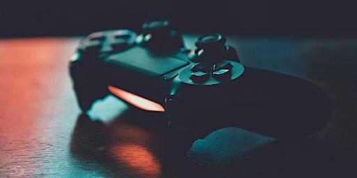 GTA Tournament