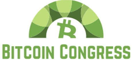 Bitcoin Congress 2020 tickets