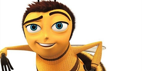 Relaxed Screening of Bee Movie - Postponed tickets