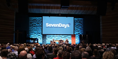 SevenDays® 2020 – Others: Survival to Revival tickets