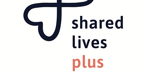 Shared Lives in Scotland March 2020