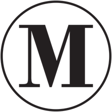 Morrell Wine Bar & Cafe logo