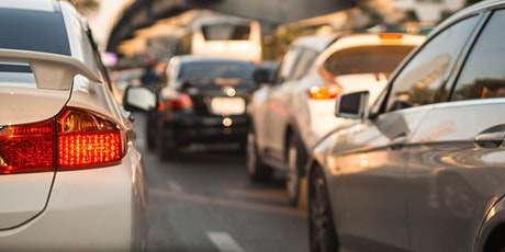 Addressing Congestion and Urban Mobility: How Employers Can Make an Impact tickets