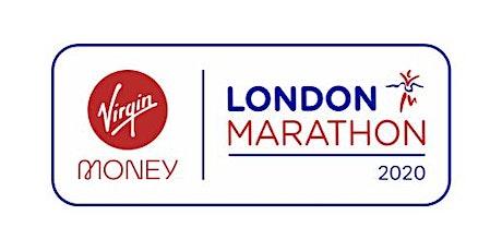 Marathon Medicine 2020  tickets