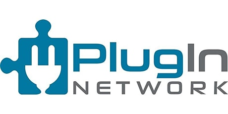 The PlugIn Network Munich Conference 2020 - powered by Wirecard tickets