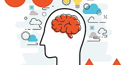 AllenaMENTE…Si può mantenere un cervello in forma? biglietti