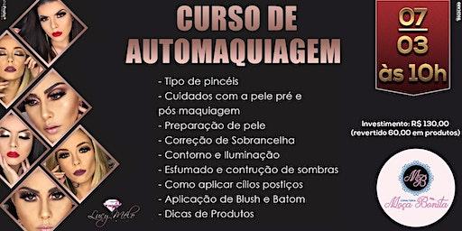 Curso de Auto Make