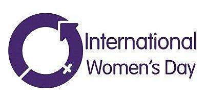 International Women's Day Event: Do you know about D & I? Panel Series