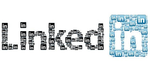 Grow your business with LinkedIn Pages and LinkedIn photobooth