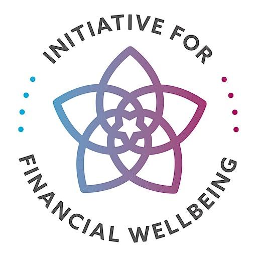 Initiative for Financial Wellbeing logo