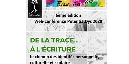 Conferences A Mantes La Jolie Eventbrite