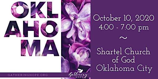 Gathering Oklahoma
