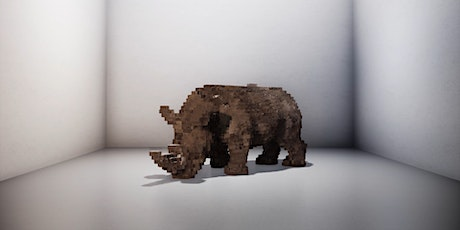 Exhibition Opening: And Say the Animal Responded? tickets