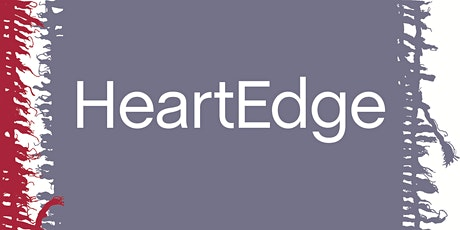 HeartEdge | Cornwall Day tickets