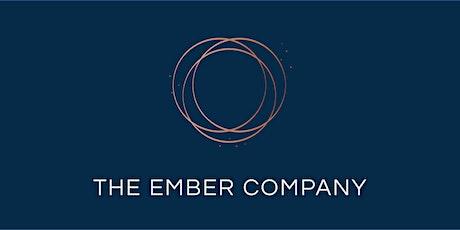 Ember Class: Fundraising 101 tickets
