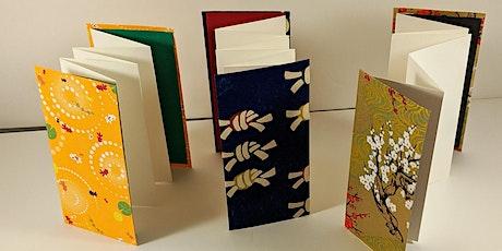 Read and Write Bookmark with Kari Bronaugh tickets