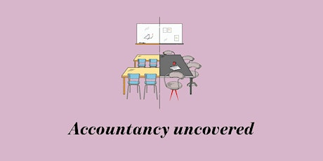 Accountancy uncovered 2020 – Leeds tickets