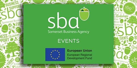 Somerset Enterprise & Networking Event tickets