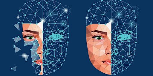 Remise du rapport de la Fablex DL4T sur la Reconnaissance Faciale