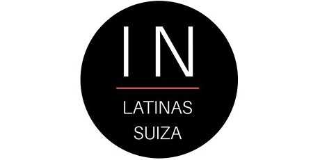 Lean In Latinas Zurich - Reunión Abril tickets