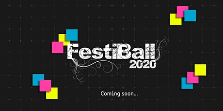 Festiball 2020 tickets