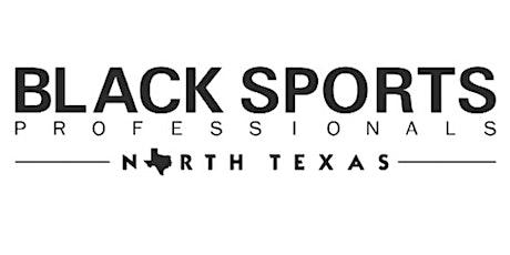 BSP NTX Kick-Off 2020 tickets