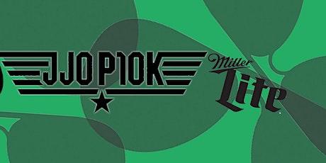 JJO Point 10 K  tickets