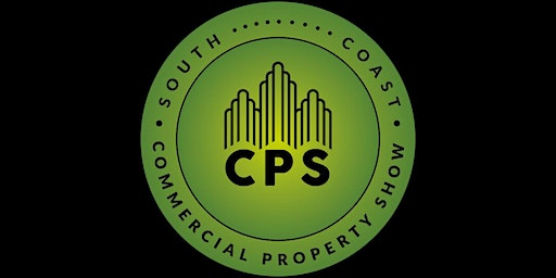 South Coast Commercial Property Show 2020