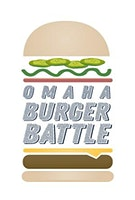 Omaha Burger Battle