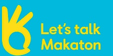 Makaton Friendly Town training