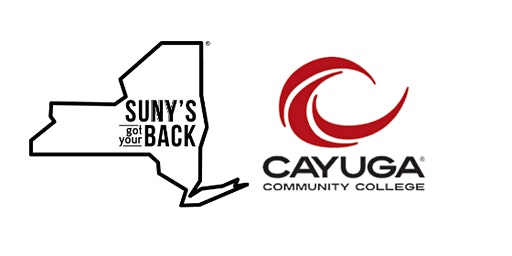 SUNY's Got Your Back at Cayuga Community College