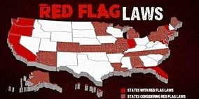 No Red Flag Law