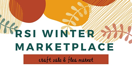 RSI Winter Marketplace
