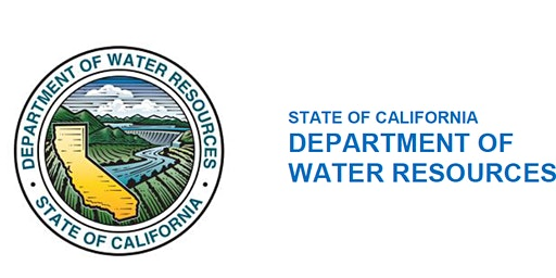 California Department of Water Resources Employment Opportunity Information Event