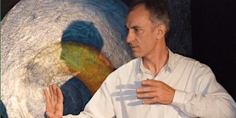 Atme Dich frei – Atemtherapie Grundlagenkurs Tickets