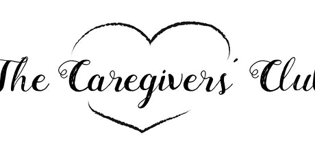 The Private Lives of Dementia Caregivers: Love, Loss and Letting Go tickets