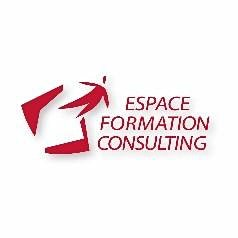 Espace Formation Consulting logo
