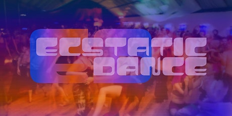 Ecstatic Dance - Won't You Be My Neighbor?  tickets