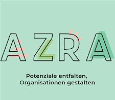 AZRA-Berlin logo