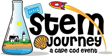 STEM Journey 2020 tickets