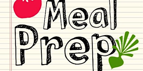 Service Saturday: Meal Prep & Organization @ the Mid-Maine Homeless Shelter tickets