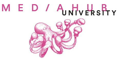 Mediahub University - Intro to Mediahub & the Media Agency Landscape tickets