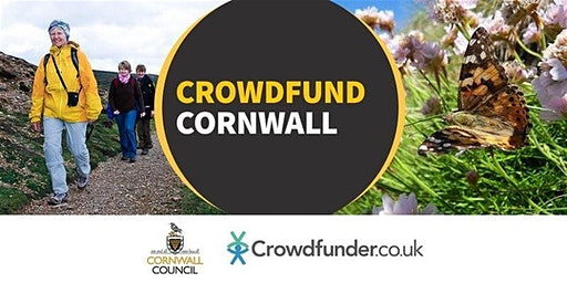 How to Crowdfund - Bodmin