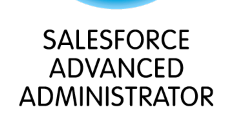 Salesforce Administrator Training Nov 18 (Greater Washington DC Metro Area)