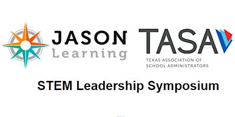 STEM Leadership Symposium tickets