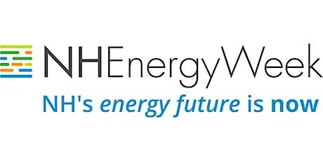 Ski Resorts Energy & Environment Forum tickets