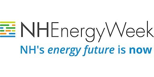 Ski Resorts Energy & Environment Forum