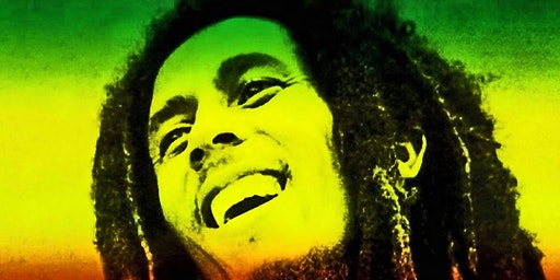 FREE EVENT : Bob Marley / Reggae Night